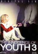The Innocence Of Youth Vol.3